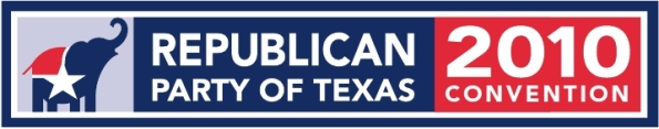 Republican Party of Texas State Convention